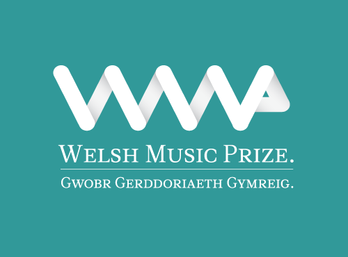 Y Bardd Anfarwol' Nominated for the Welsh Music Prize!